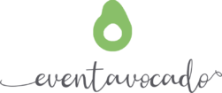 Eventavocado | Full-Service Events & Catering